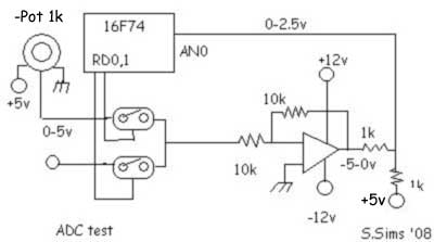Car   Noise Filter also Leo Tattoos furthermore  on car stereo noise suppressor wiring diagram