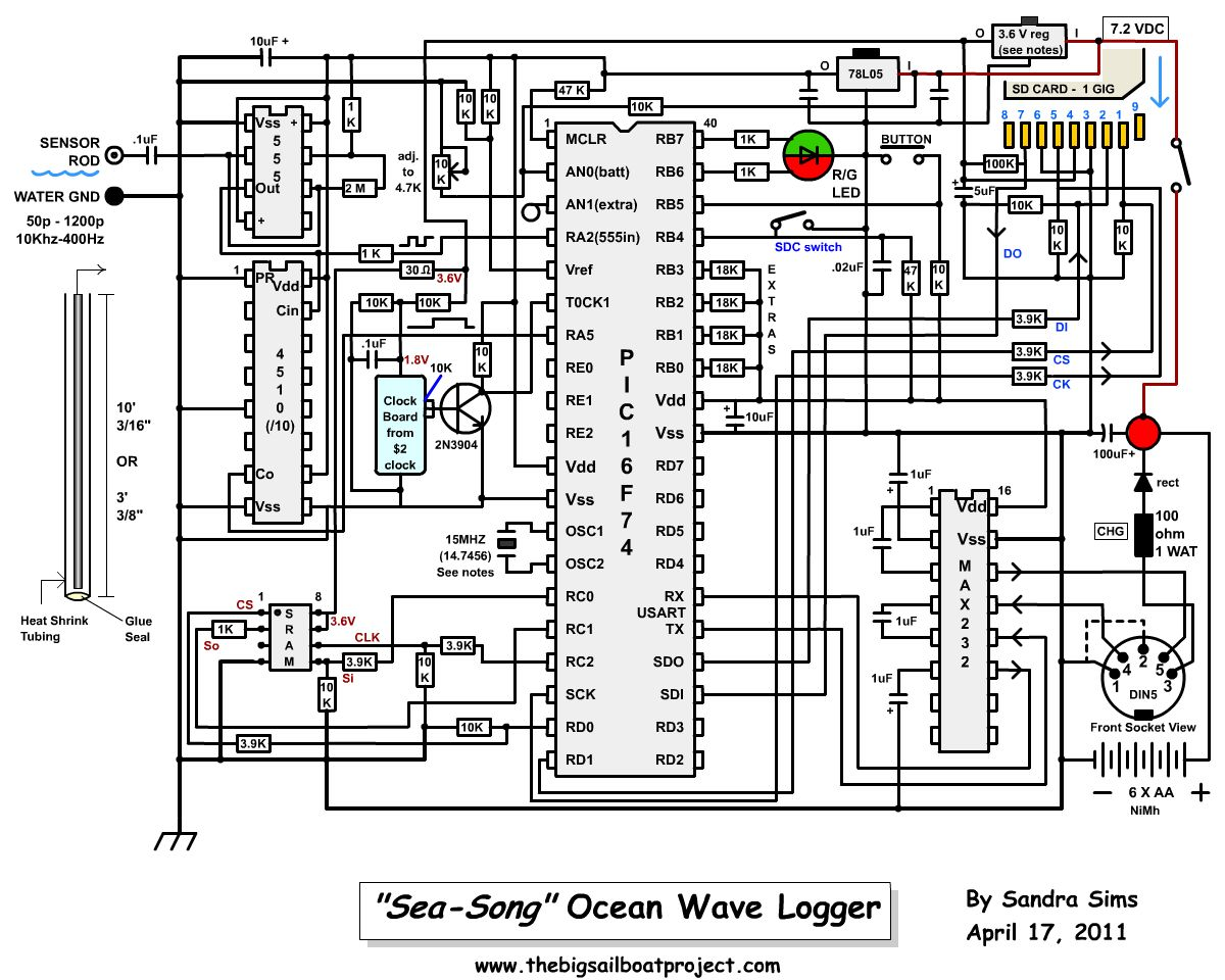 wiring diagram additionally kenwood car stereo head unit